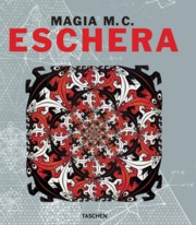 Magia M.C.Eschera, Locher J.L., The Erik