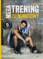 Megatrening 15-minutowy, Roberto Paolo
