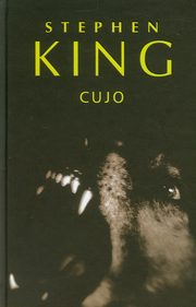Cujo, King Stephen