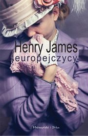 Europejczycy, James Henry