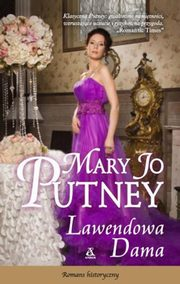 Lawendowa Dama, Putney Mary Jo
