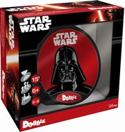 Dobble Star Wars, Denis Blanchot, Guillaume Gille-Naves, Igor Polouchine