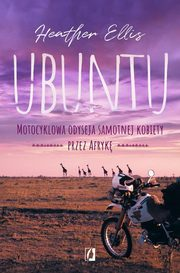 Ubuntu, Ellis Heather