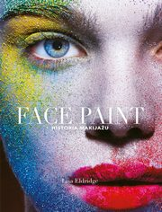 Face Paint historia makijażu, Eldridge Lisa