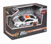 Road Rippers Sonic Racers - Audi R8 LMS,