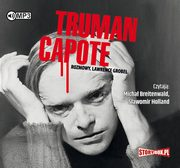 Truman Capote Rozmowy, Grobel Lawrence