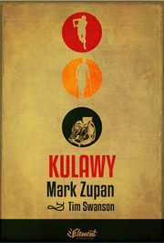 Kulawy, Mark Zupan